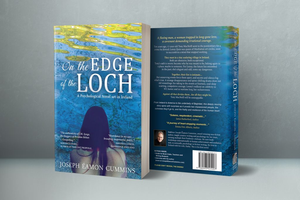 on the edge of the loch book-mock-up for WEB low res